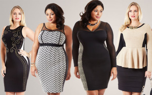 plus-size-Fashion-ecommerce